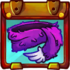 Shop Icons Shifter skill a upgrade cnew.png