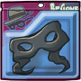 90px-Upgrade Leon Surprise party mask.png