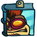 Shop icons butterfly skill a upgrade b.png