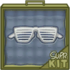 Shop Icons Hunter Snipe Upgrade F.png
