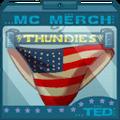 Shop icons commando skill b upgrade c.png