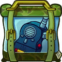 Shop icons gladiator skill c upgrade f.png