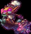 Commander Rocket 002 Cook-it.png