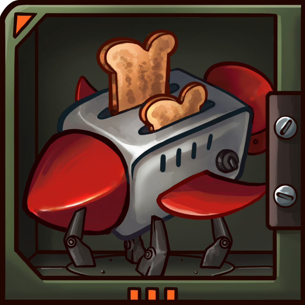 Commander Rocket items 13.png