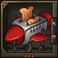 Commander Rocket items 13.png