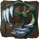 Shop icons Smiles skill a upgrade e.png