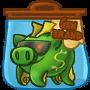 90px-Upgrade Piggy bank.png