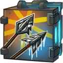 Shop Icons Wozzle skill a upgrade a.png