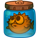Skill Froggy Thorn fish.png