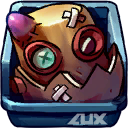 Shop Icons Warrior skill c upgrade e.png