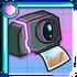 Shop icons crawler skill c upgrade e.png
