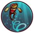 UI Skillbutton Dasher Jump.png