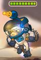 Cosmonaut Yuri (Aerial).png