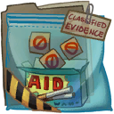 Shop Icons Wozzle skill c upgrade e.png
