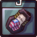 Shop icons crumple skill a upgrade f.png