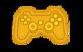 M Options Controls PS3.png