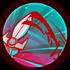 UI Skillbutton Crawler Attack.png