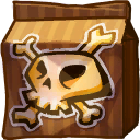 Shop icons blinker skill c upgrade d.png