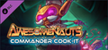 Cookit.png
