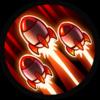 Commander Rocket skillbuttons 02.png