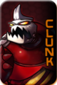 Hero Clunk.png