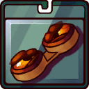 Shop icons crumple skill a upgrade e.png