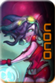 Hero Coco.png