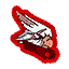 Ui minimap player Wozzle 0 ol.png
