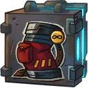 Shop Icons Wozzle skill a upgrade c.png
