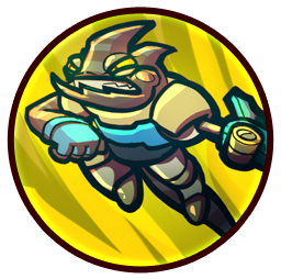 UI Skillbutton Chameleon Jump.png