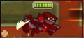 Ghost Leon Preview Gameplay.PNG