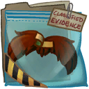Shop Icons Wozzle skill c upgrade b.png