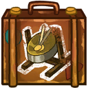 Shop icons shaman skill b upgrade 1.png