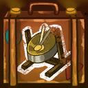 Shop icons shaman skill b upgrade 1.png