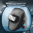 Shop icons shaman skill c upgrade 4.png
