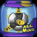 Upgrade Yuri Uranium spikes.png