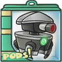 Upgrade Voltar Turret add-on.png