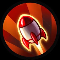 Commander Rocket skillbuttons 04.png