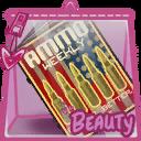 Shop icons commando skill c upgrade e.png