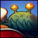 Icon Derpl.png