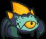 Solar Crab Creep.png