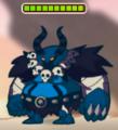 Demon Skolldir Skin.png