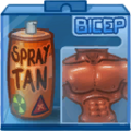 Shop Icons Brute Throw Upgrade F.PNG