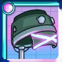 Shop icons crawler skill c upgrade f.png