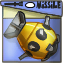 Shop Icons Tank Missile Big.png