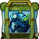 Shop icons gladiator skill c upgrade d.png