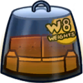 Shop Icons Brute Earthquake Upgrade C.PNG