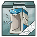 Shop Icons Spy skill b upgrade 3.png