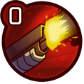 UI Skillbutton Commando AttackShotgun0.png
