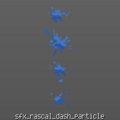Rascal dash particle.png